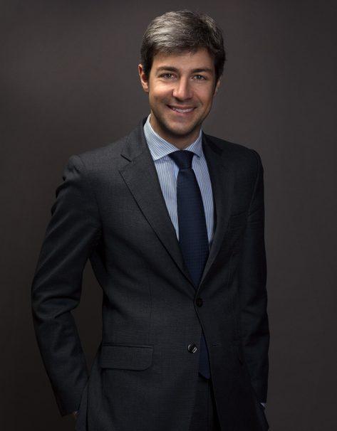 Davide Valli
