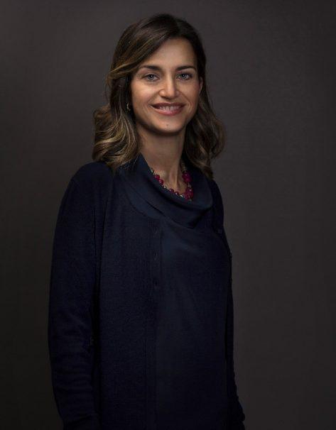 Elena Pierini
