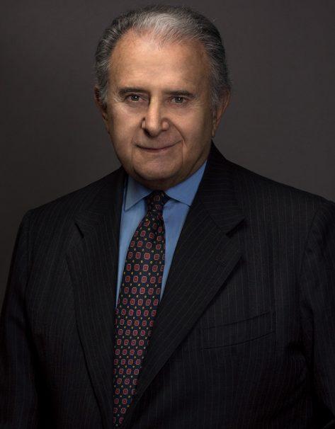 Enrico Giliberti