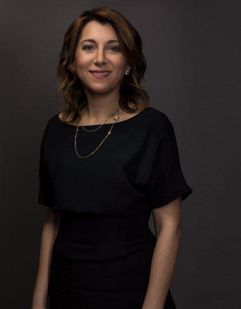 Ilaria Zingali