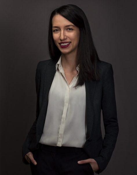 Nicoletta Di Bari