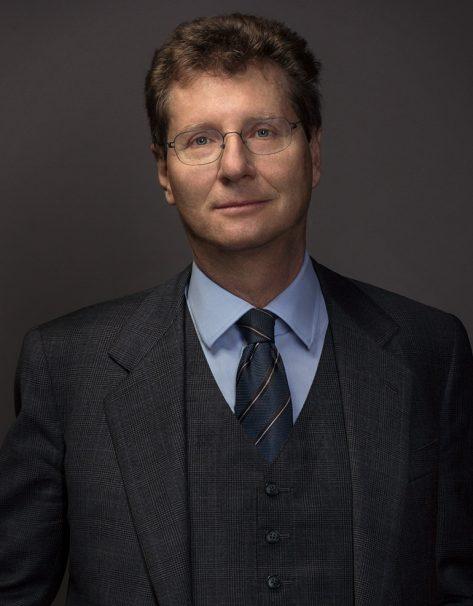 Alessandro Triscornia