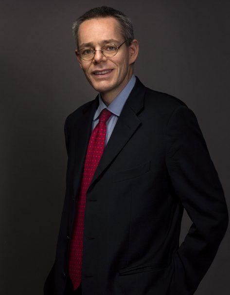 Giovanni Paolo Maria Olivares