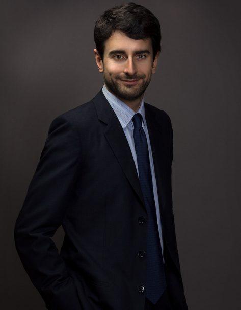 Giuseppe Cadel