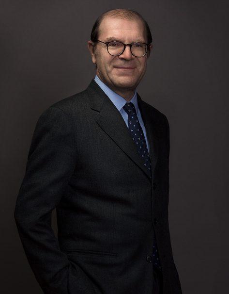 Paolo Morotti