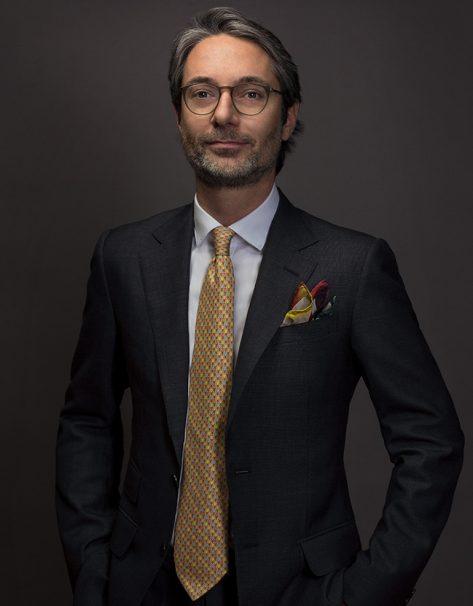 Riccardo Coda