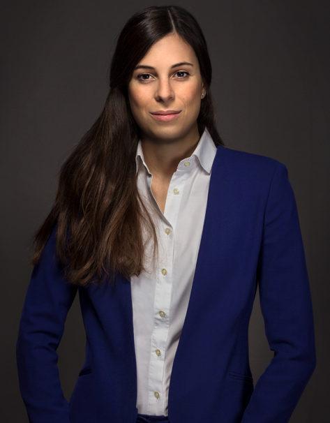 Margherita Audisio