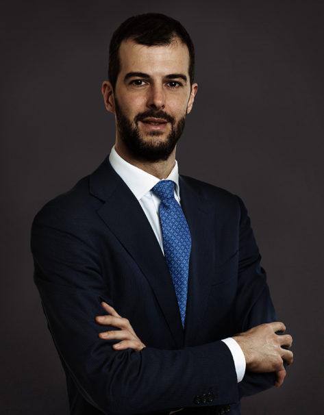 Matteo Acerbi