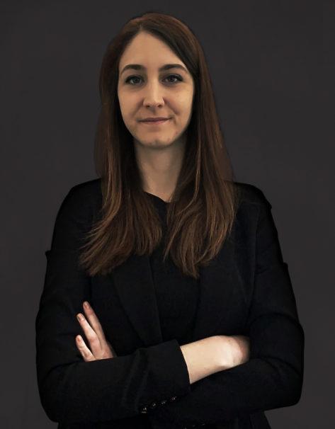 Francesca Di Lorenzo